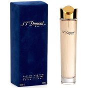"Dupont - Парфюмерная вода ""Dupont Pour Femme"" 100 ml (w)"