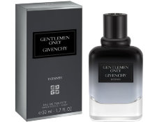 "Givenchy ""Gentlemen Only Intense"" 100 мл"