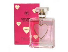 "Chanel ""Candy"" edp (w) 100 ml"